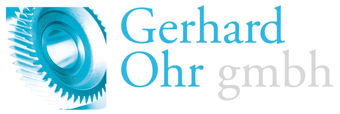 ohr-crailsheim.de