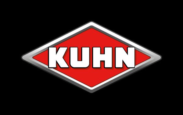 Kuhn Landtechnik bei Gerhard Ohr GmbH Crailsheim
