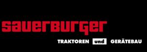 SAUERBURGER