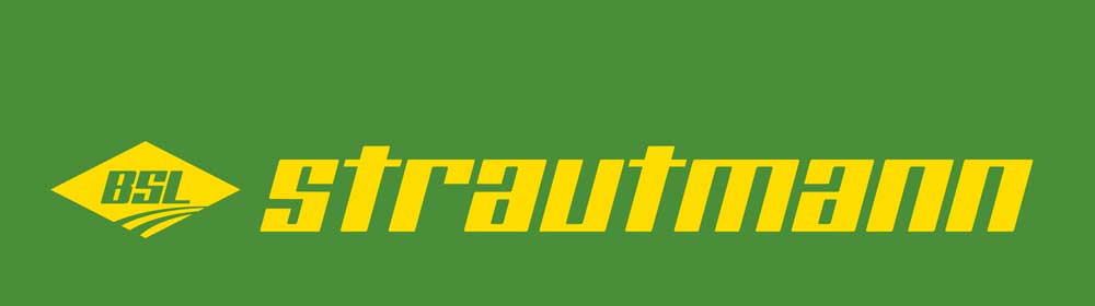 Strautmann bei Gerhard Ohr GmbH Crailsheim