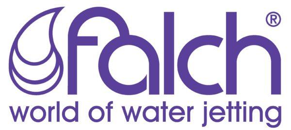 FALCH – Hochdruckreiniger